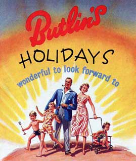 1952+Butlins+(Middlesex+collection+-+Good+Housekeeping+Feb+'52)+1